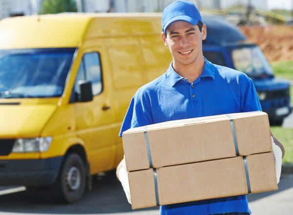 iGooods Alibaba Renault Сбербанк Meest Express delivery Gett AliExpress Avito Alibaba