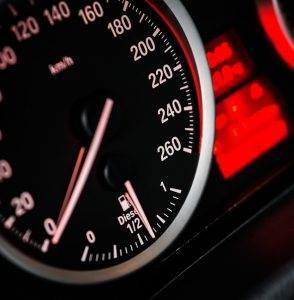speed-1249610_1280 (1)