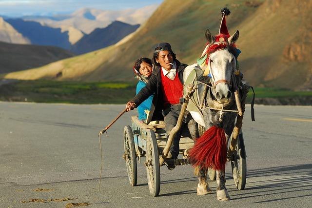 tibet-952688_640
