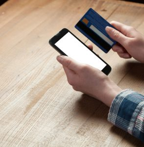 онлайн-покупок Android Pay Мобильный эквайринг Samsung Pay