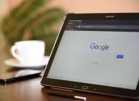 Google Ads AMP Stories Google URL Shortener Google Play Ad Balance Google News Google сервисы Google Play жителей Google AdSense AdWords Search Console