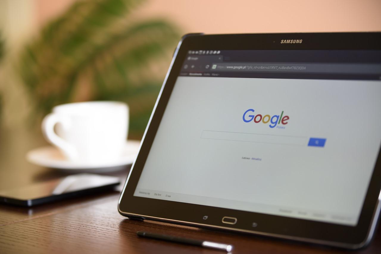 google сервисы