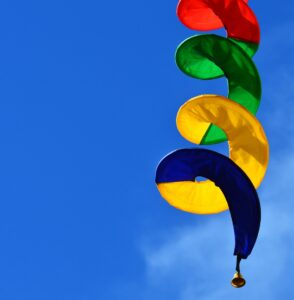 windspiel-972927_1280