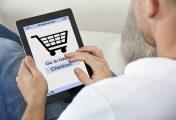 покупки онлайн Ощадбанк