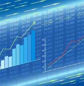 анализ и прогноз рынка