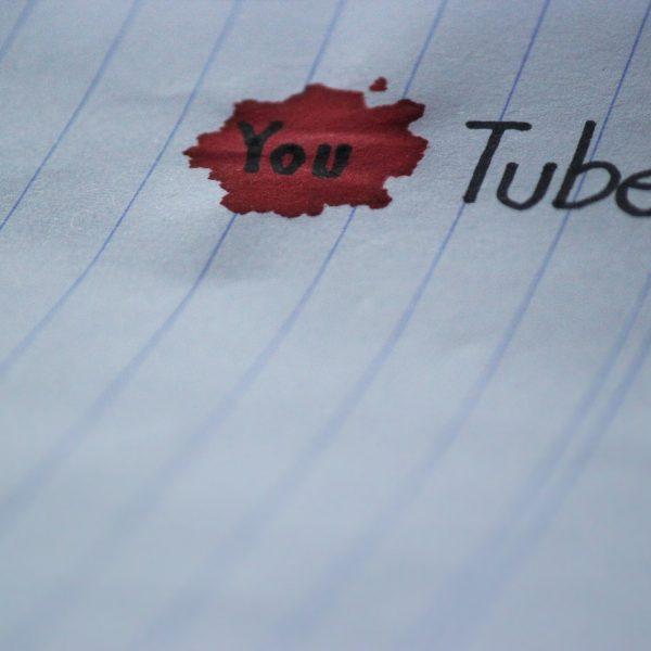 Google Youtube YouTube Kids