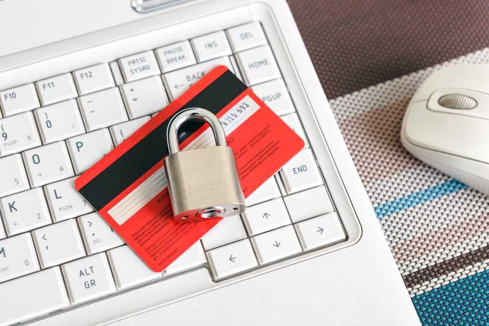 безопасность интернет-платежей