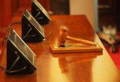 IT-технологии для юридического бизнеса