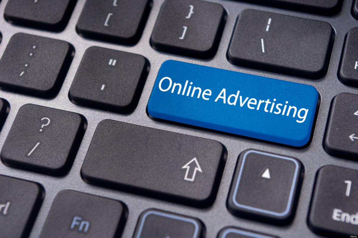 Три вида рекламы для привлечения новых клиентов
