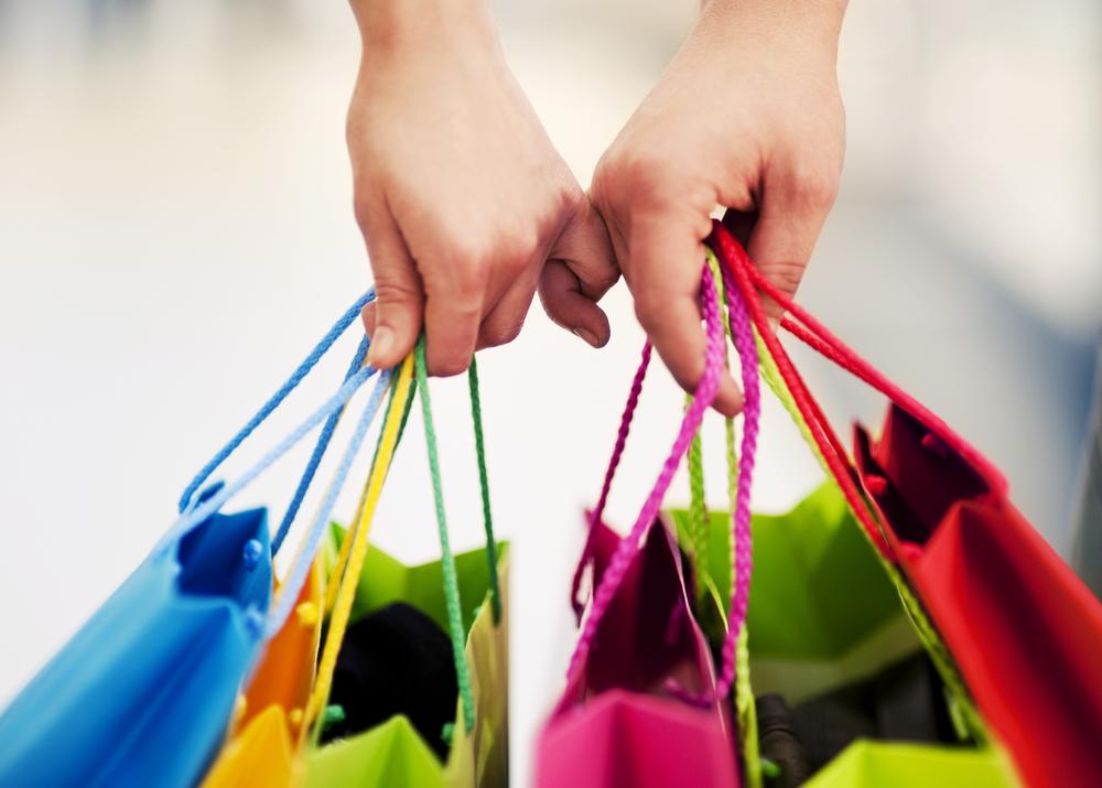 Shopping Bigl