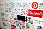Screen Pinterest