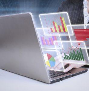 Business internet analysis