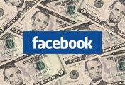 facebook-магазин