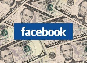 facebook-магазин Facebook Instant Articles