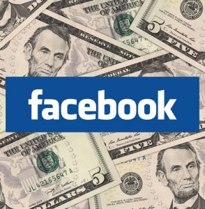 facebook-магазин Facebook Instant Articles