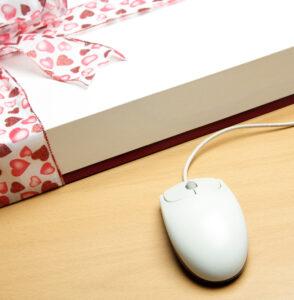 Опрос РОЦИТ по онлайн-шопингу