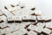 Планировщик ключевых слов от Google Adwords - фото 7