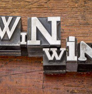RIALTO стратегия win-win
