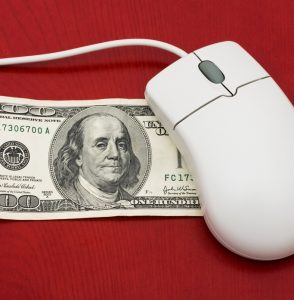 Заработать на электронных госзакупках