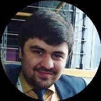 Михаил Головко Закупки