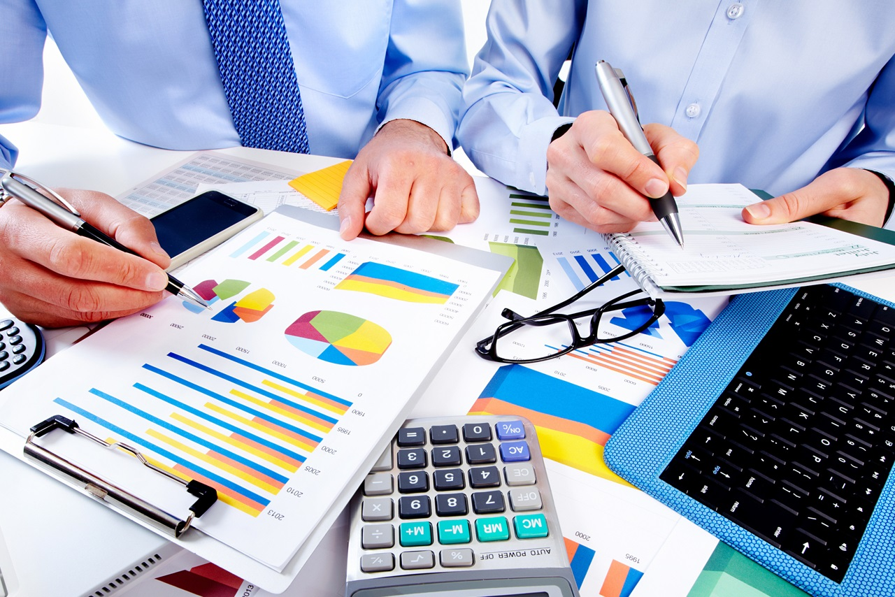 с чего начать вести бухгалтерию в новой организации телефоны отделений