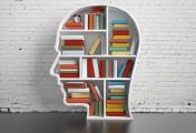 books, книги