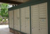 Mailboxes-Tapestry-at-Montclair-Birmingham-AL-Arlington-Construction-Services-2