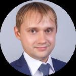 Александр Никитенков круг