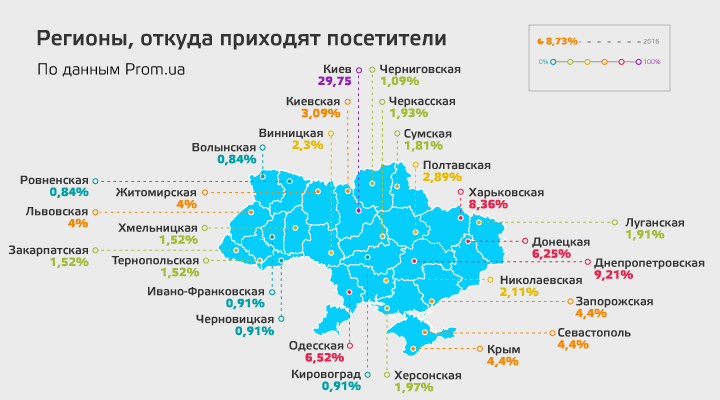 19_map_покупатели prom.ua