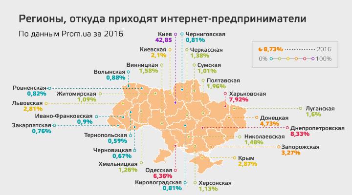 22_map_ua_c
