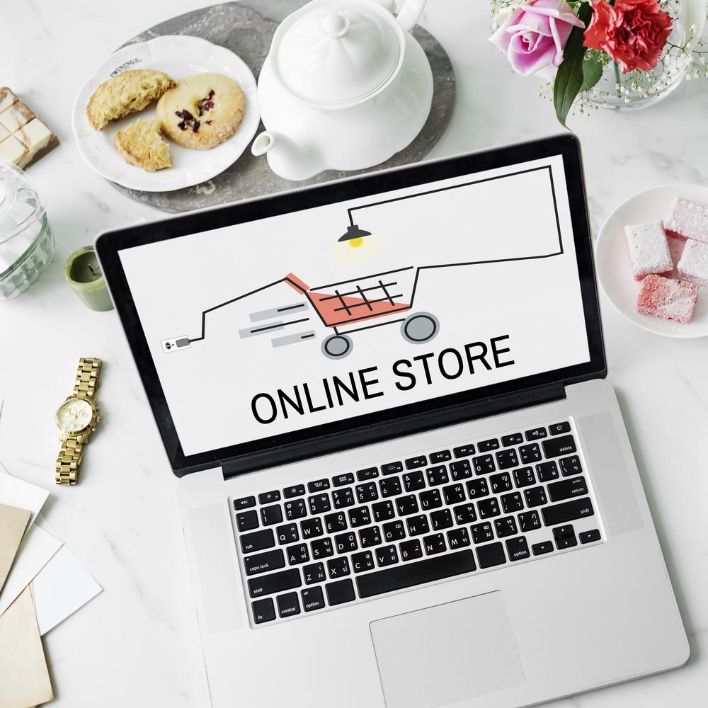 Как открыть интернет-магазин - 8
