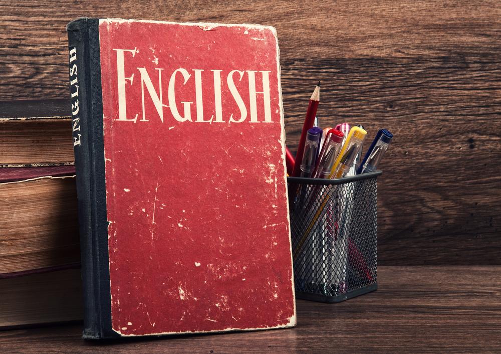 контрольная по английскому кабанчик
