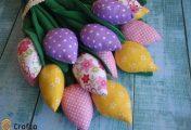 crafta хендмейд handmade