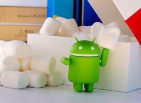 Fuchsia Android Google Telegram X