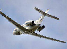 Lilium Новая почта Boeing