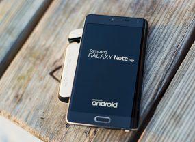 Tesla Евросеть Samsung телефонов Мегафон