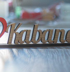 kabanchik sign