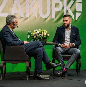 Zakupki Forum Андрей Куликов Максим Нефьодов фото