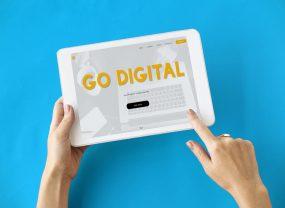 go digital online photo