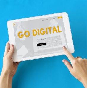 go digital online photo