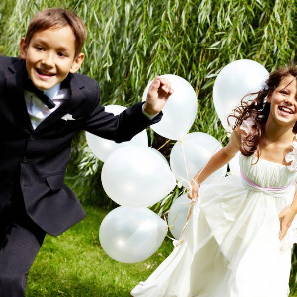 Фото: quickanddirtytips.com/