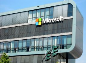 Microsoft Word Windows Pix