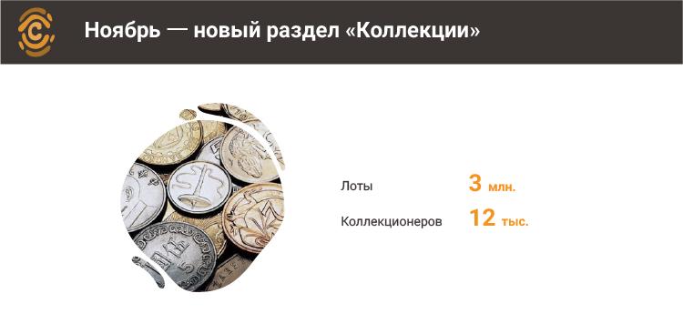 -infografika_crafta-collections