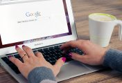 Search Console Google Мой бизнес Data Studio Google блокировщик AdWords Google Data Studio