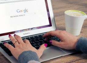 Google Ads Google Фото Android Pay Search Console Google Мой бизнес Data Studio Google блокировщик AdWords Google Data Studio