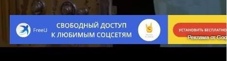18670949_806967516137304_4779472391309414055_n