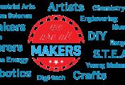 maker-3