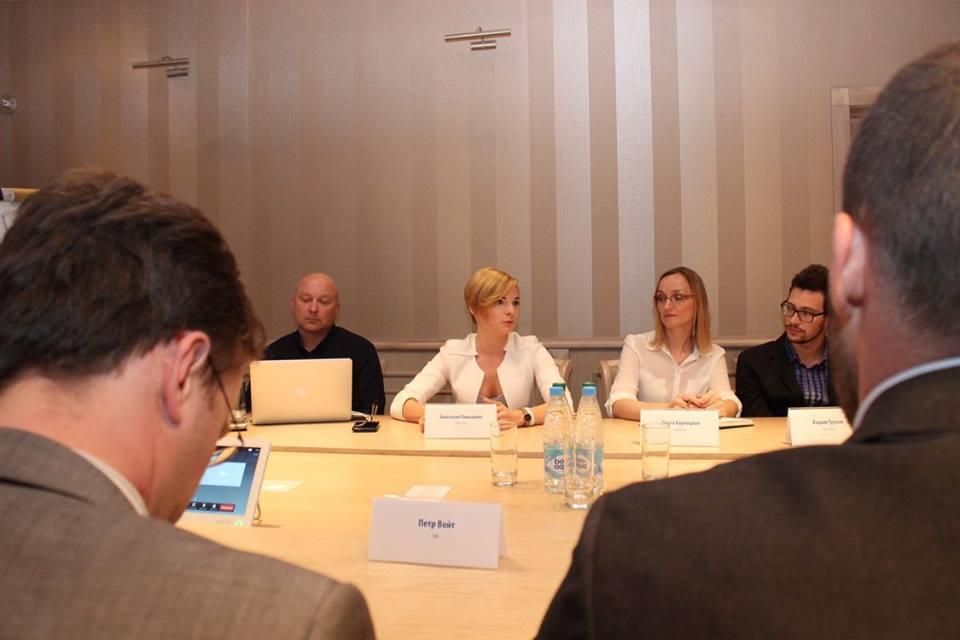 В Беларуси либерализуют законодательство об онлайн-торговле - фото 1