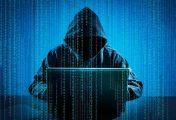 Хакеры Data Keeper Яндекс Лаборатория Касперского Вирус интернет-вируса данных WannaCry