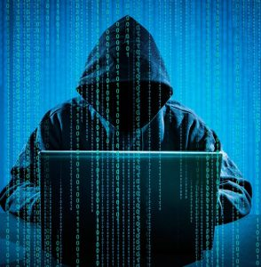 Data Keeper Яндекс Лаборатория Касперского Вирус интернет-вируса данных